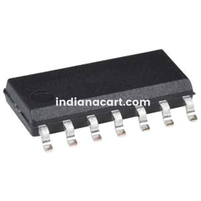 IC HC 125