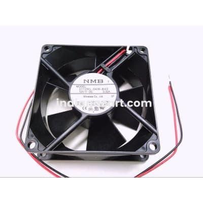 NMB-MAT Cooling Fan 3112KL-04W-B40