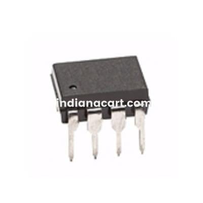 IC HCPL 3150