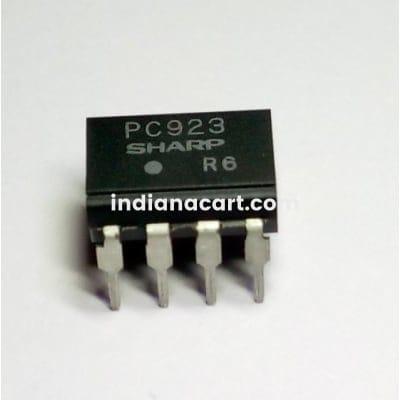 IC PC 923
