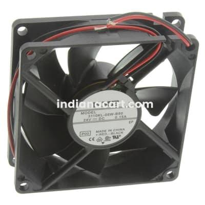 NMB-MAT Cooling Fan 3110KL-05W-B50