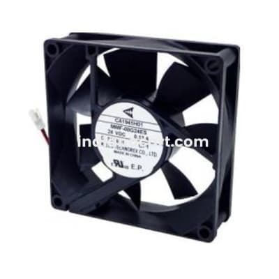 MELCO Cooling Fan MMF-08G24ES