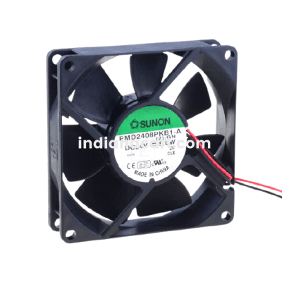 SUNON Cooling Fan PMD2408PKB1-A