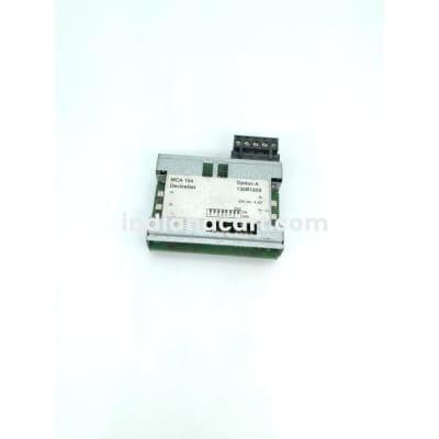 Danfoss MCA104 Device Net OPTION A 130B1202