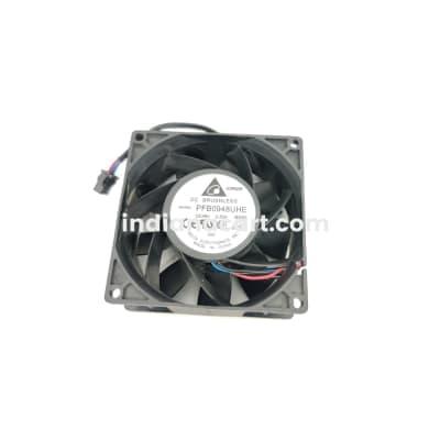 DELTA Cooling Fan PFB0948UHE