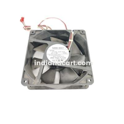 NMB-MAT Cooling Fan 4715KL-05W-B59