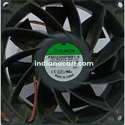 SUNON Cooling Fan PMD2409PMB1-A