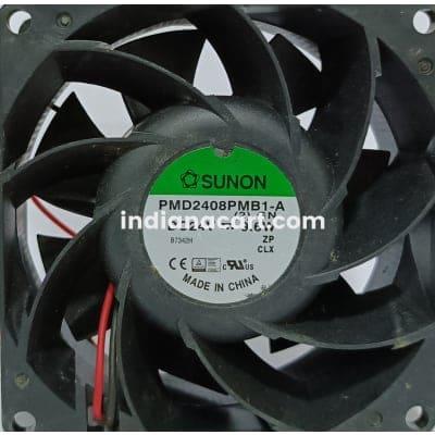 SUNON Cooling Fan PMD2408PMBM1-A