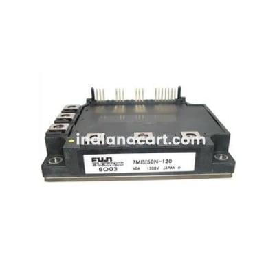 FUJI IGBT 7MBI50N-120