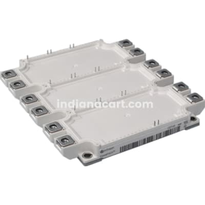 INFINEON IGBT FS450R12KE3
