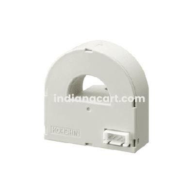 Schneider CT HS-UF180A0045B15
