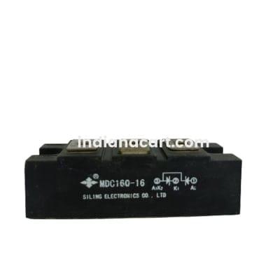 MDC RECTIFIER MDC160-16