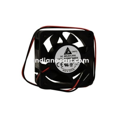 DELTA Cooling Fan AFB0624EH