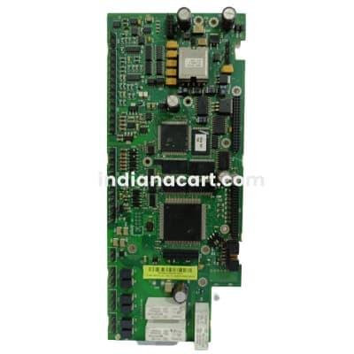 ABB Control Card ACS800 RMI0-11C