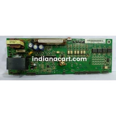 ABB Control Card ACS850
