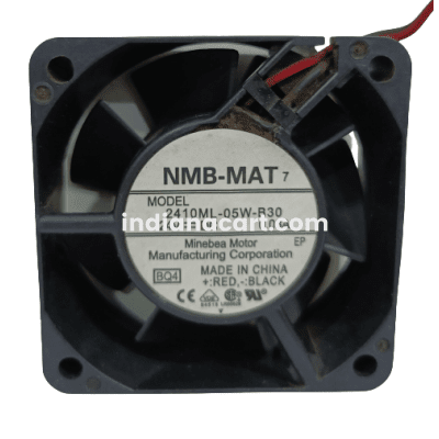 NMB-MAT Cooling Fan 2410ML-05W-B30