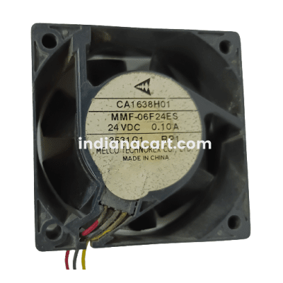 MMF-06F24ES MELCO Cooling Fan