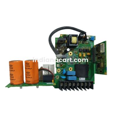 ATV303HU15N4E SCHNEIDER POWER CARD