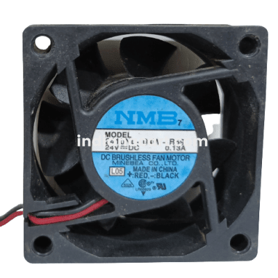 2410NL-04W-B59 NMB-MAT Cooling fan