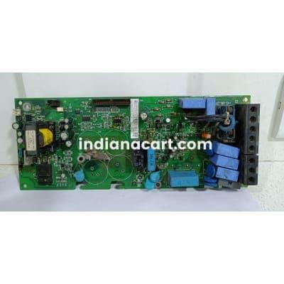 ACS550 ABB POWER CARD