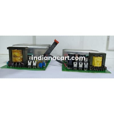 TRIO-PS/1AC/24VDC/20/2866381 PHOENIX POWER SUPPLY