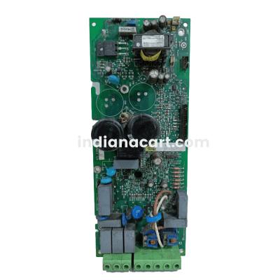ACS550-01-08A8-4 ABB POWER CARD