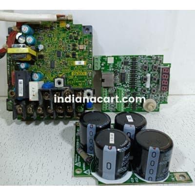 FRN0007C2S-4A FUJI POWER CARD