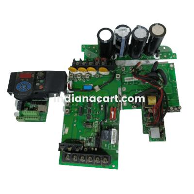 22F-DO13N104 ABB CONTROL CARD