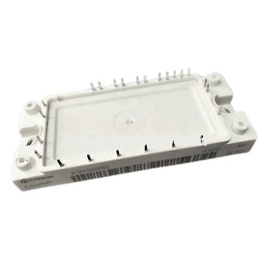 BSM15GP60 EUPEC IGBT