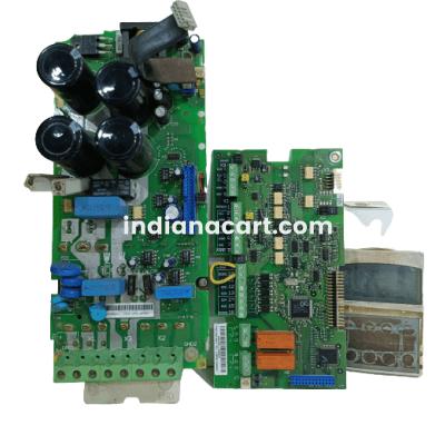 ACS401000532 ABB POWER CARD