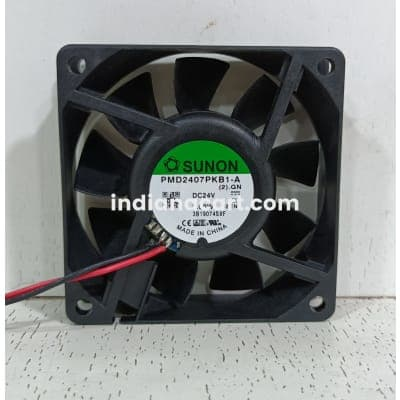 PMD2407PKB1-A SUNON COOLING FAN