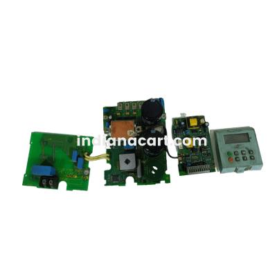 G110 CPM110AIN siemens control card