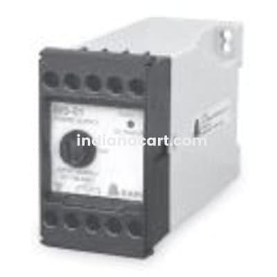 MS-01, Switch Mode Power Supply Input192V-264VAC