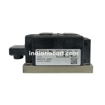 MCD312-16E IXYS SCR