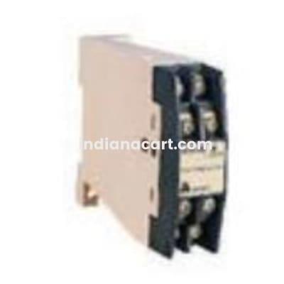 MS-05, Switch Mode Power Supply Input 170V-300VAC Output 1A, 5VDC, 5W