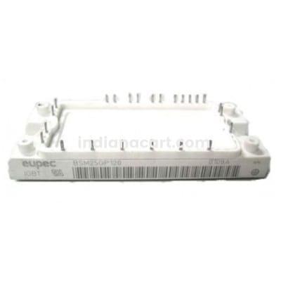 BSM25GP120 EUPEC IGBT