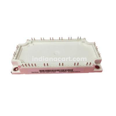 DP40F1200 INFINEON IGBT