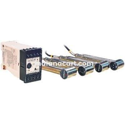 EAPRE-01, EAPL, Photo Sensing & Control Relay - Emitter Probe