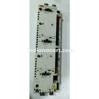 ACS800 ABB CONTROL CARD