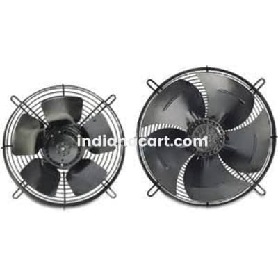6D-630S HICOOL Large Axial Fans