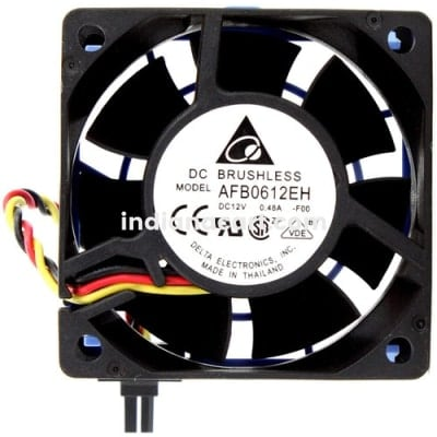 COOLING FAN AFB0612EH