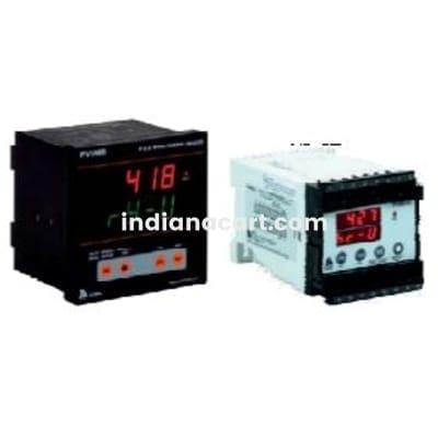 PVIMD-G, EAPL, Phase Voltage Current Monitoring Device Selfpwrd,I/P415V AC