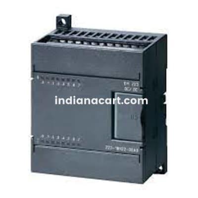 6ES7 223-1BH22-0XA0, Siemens, DIGITAL I/O EM 223