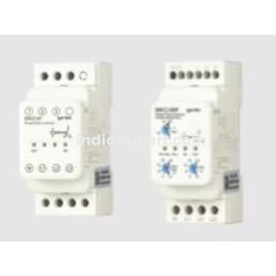 MKC-01, ENTES, Phase Failure Relays, 230VAC