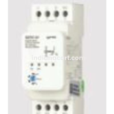 SSRC-04, ENTES, Liquid Level Controllers
