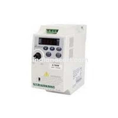0.75KW Fractional General Purpose AC Drive DELTA