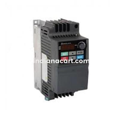 0.2 KW Multi-Function AC Drive DELTA