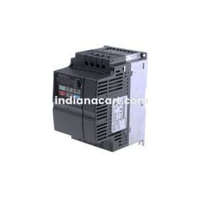 1.5KW Multi-Function AC Drive DELTA