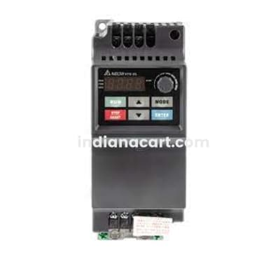 0.75KW Multi-Function AC Drive DELTA