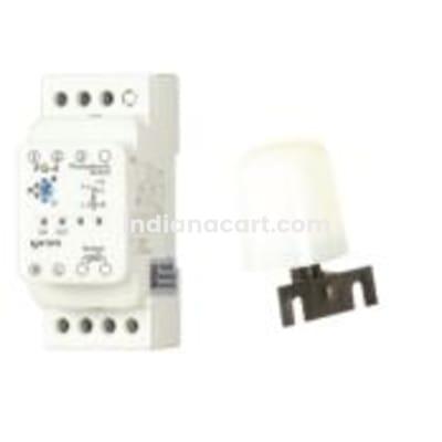 FG-4, ENTES, Photo Switches